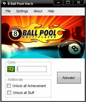 8 ball pool offline pc game free download